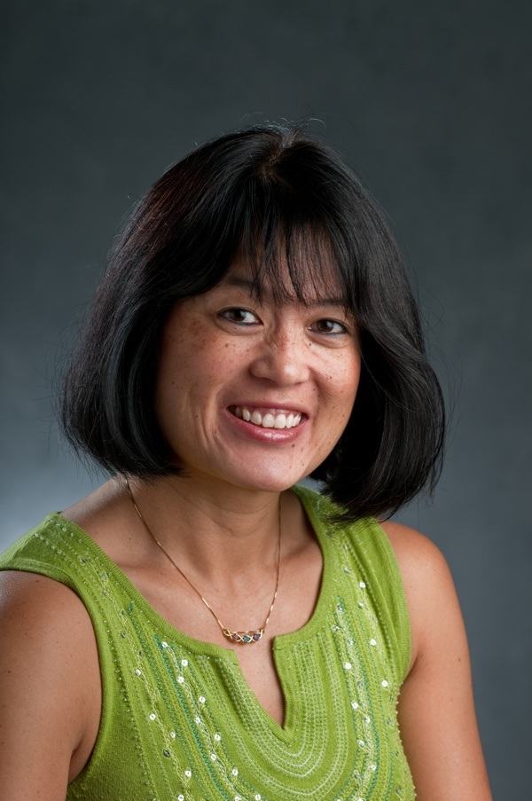 personal page betty h c cheng department of computer science and